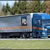 89-BLG-5 Scania R410 KD-Bor... - Rijdende auto's 2019