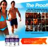 download - Biogenics keto : Get Slim, ...