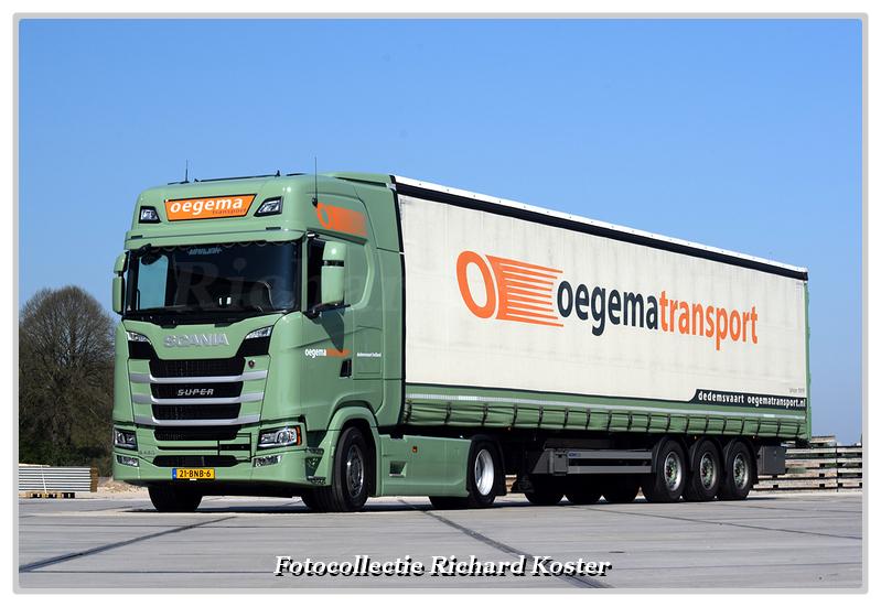 Oegema 21-BNB-6 (2)-BorderMaker - Richard
