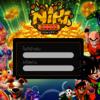niki slot - NikiGame