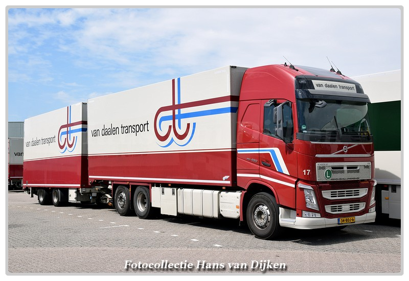 Daalen van 34-BDJ-6-BorderMaker -