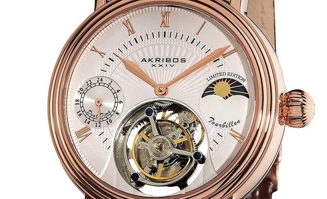 zegarek Zegarki