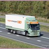 41-BDV-1-BorderMaker - Losse Trucks Trekkers
