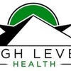 best dispensary - High Level Health Colfax