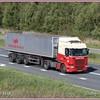 83-BGS-4  C-BorderMaker - Wever