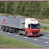 84-BKV-1-BorderMaker - Wever