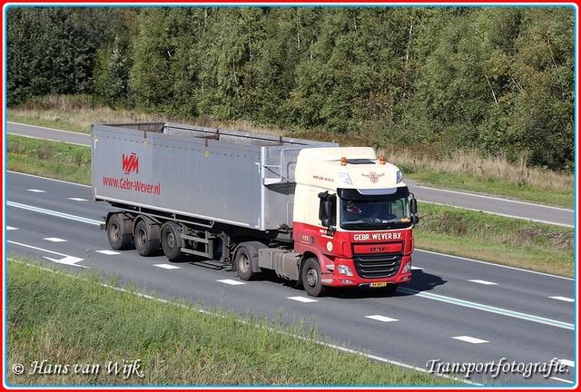 84-BKV-1-BorderMaker Wever