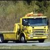 BL-GR-45 Scania 94D Autorec... - Rijdende auto's 2019