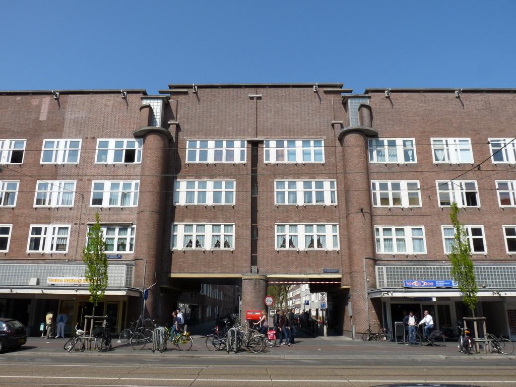 P1070344 - amsterdam