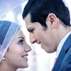 Dua to Marry Someone of You... - Picture Box