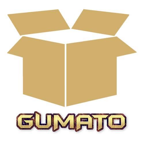 logo gumato Picture Box