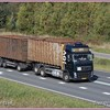 BZ-TX-46-BorderMaker - Container Kippers