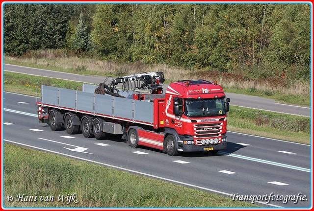 18-BFP-2-BorderMaker Stenen Auto's