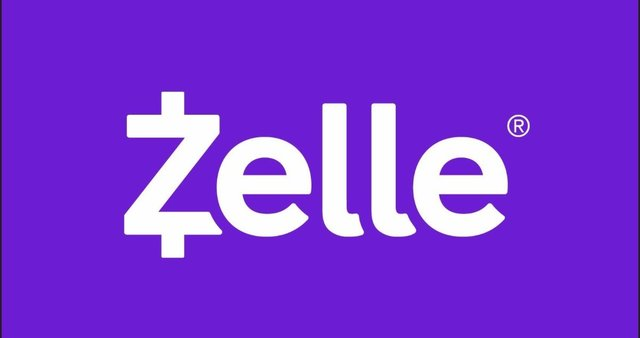 Zelle logo Zelle Customer Service