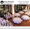 Party Rentals North Hollywo... - Picture Box