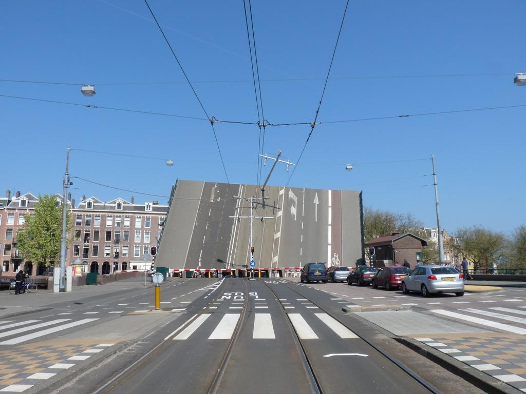 P1070231 - amsterdam