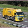 BZ-FT-21-BorderMaker - Afval & Reiniging
