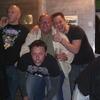 K77 Metalnight 18-04-09 110 - Bij Rockbunker K'77