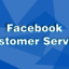 facebook - Facebook customer service