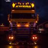 Rüssel Truck Show, powered ... - Rüssel Truck Show 2019 powe...