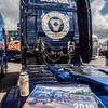 Rüssel Truck Show 2019 powered by www.truck-pics.eu & #truckpicsfamily