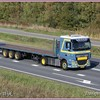 78-BKN-2-BorderMaker - Zwaartransport 2-Assers