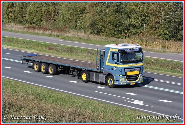 78-BKN-2-BorderMaker Zwaartransport 2-Assers