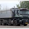 Mechielsen BV-SJ-59 (3)-Bor... - Richard