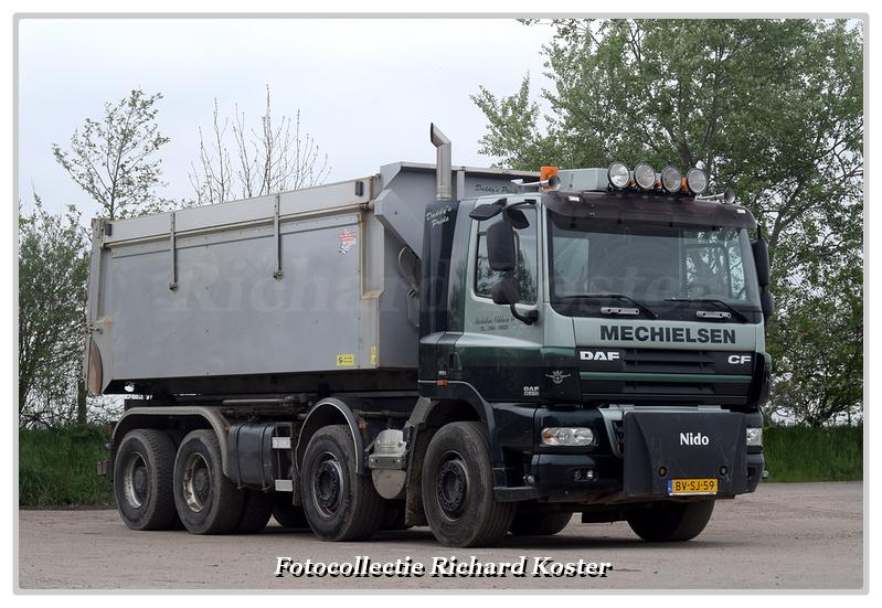 Mechielsen BV-SJ-59 (3)-BorderMaker - Richard