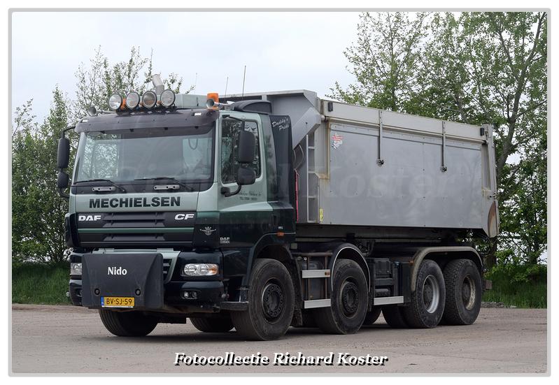 Mechielsen BV-SJ-59 (5)-BorderMaker - Richard
