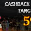 5 CASHBACK-TANGKAS - masterbet188