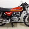 20190503 211627 - Diverse Motorfietsen