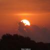 P1020732 - Sunrise, sunset :)