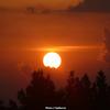 P1020733 - Sunrise, sunset :)