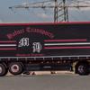 Trucks on Tour, powered by ... - TRUCKS & TRUCKING 2019 #tru...