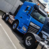 Trucks on Tour, powered by ... - TRUCKS & TRUCKING 2019 #tru...