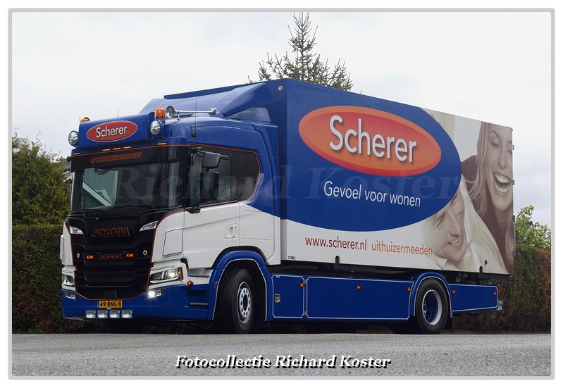 Scherer 49-BNG-8 (6)-BorderMaker - Richard