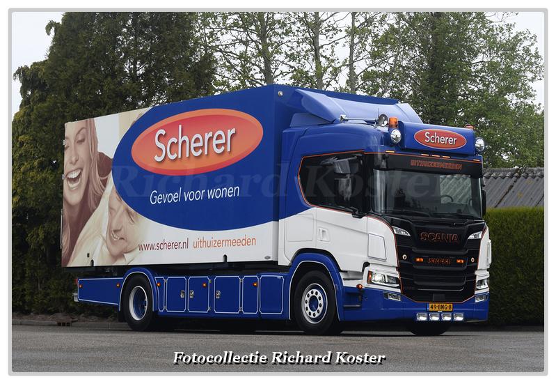 Scherer 49-BNG-8 (9)-BorderMaker - Richard