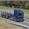 19-BDJ-3-BorderMaker - Mest Trucks