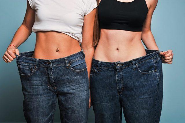 Garcinia Vita: Get more fit and Feel Great! Garcinia Vita