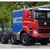 Tatra Phoenix-BorderMaker - Richard