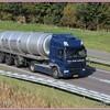 23-BHG-1-BorderMaker - Mest Trucks