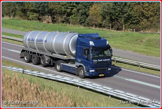 23-BHG-1-BorderMaker Mest Trucks