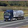 41-BJD-3  C-BorderMaker - Mest Trucks