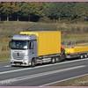 83-BDT-9  C-BorderMaker - Zwaartransport Motorwagens