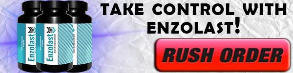 Very best Enzolast Male Enhancement Formula on UK  Enzolast
