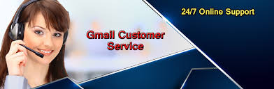 Gmail customer service phone number Picture Box