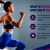 What You Can Expect From Ve... - Ketogenic
