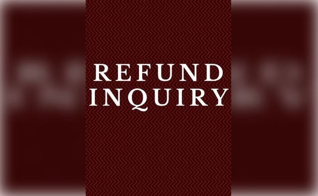 Capture32 Tax Refund Support Phone Number