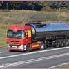 BX-BN-07-BorderMaker - Tankwagens
